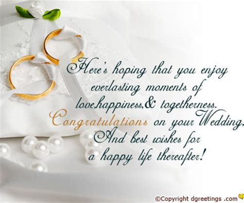Wedding Congratulations On by 8 Best Images Of Congratulations On Your Wedding Cards