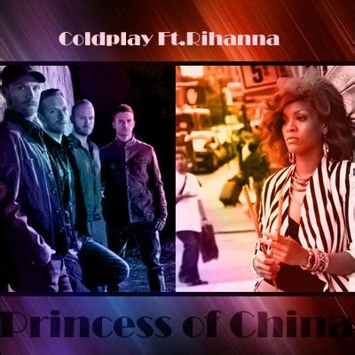 free download mp3 coldplay rihanna princess of china 20 best young wild and free images on pinterest young