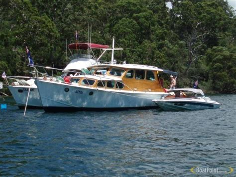 boat transport gold coast to adelaide boat transport costs prices australia