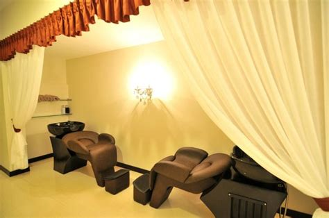 8 Spa Secrets by The Spa Secret Batam 2018 All You Need To Before