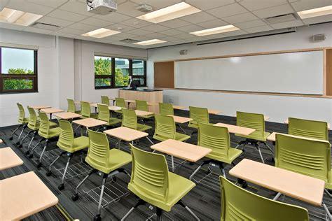 design center troy college science center design troy ny mosaic associates
