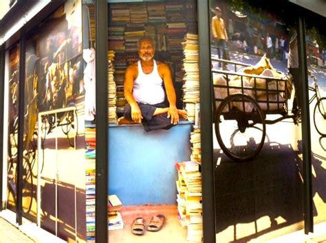 Comptoir Indien by Un Comptoir Indien 224 18eme