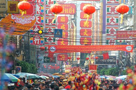 new year promotion bangkok celebrate new year thailand emagazine