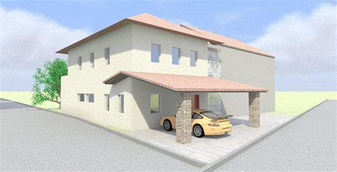 casate onlain progetto casa 3d anteprima fotorealistica della tua