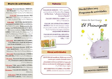 libro trptico de la infamia las 25 mejores ideas sobre tripticos escolares en y m 225 s cuadernos interactivos