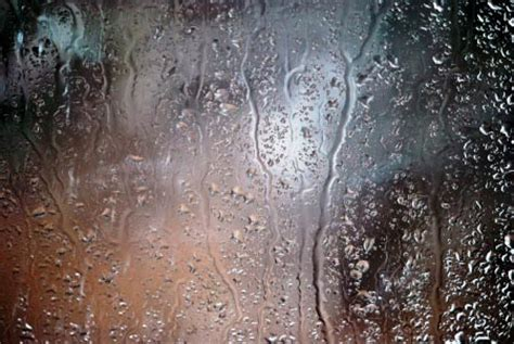 Fenster Putzen Spülmittel fenster putzen ohne streifen putztipps bei ratbox