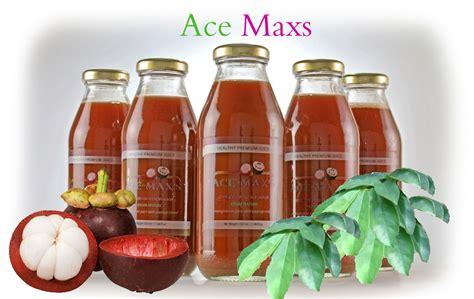Ace Maxs Di Yogyakarta obat syaraf kejepit di kepala herbal alami tradisional