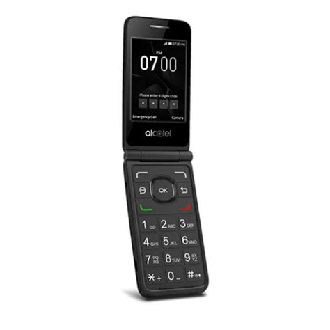 Best Quality Nexcom Nc711 Flip Phone 2 8 8 best flip phones in 2018 new flip mobile phones we re