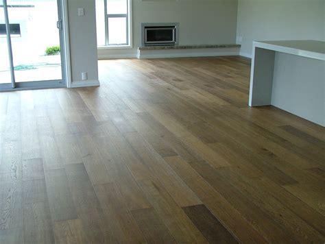torque accent floor l torque group timber flooring royal heights localist