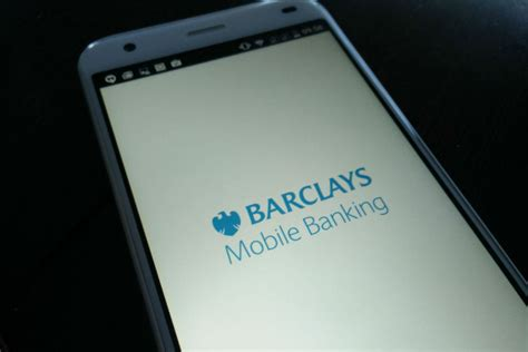 barclays mobile insurance high bank launches instant mobile loans service