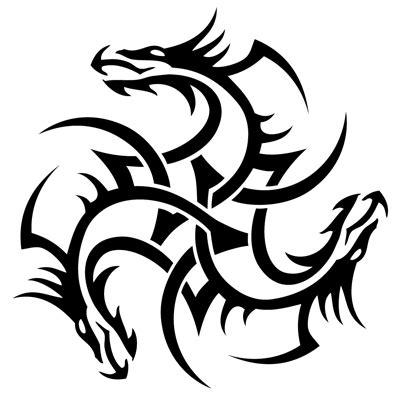 tattoo nation wiki image logo valhalla jpg cyber nations wiki fandom