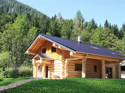 blockhaus alpen mieten home haus in den alpen ruhpolding updated 2018