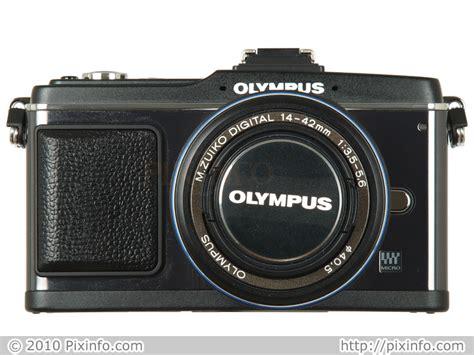Olympus E P2 Hitam Kit 17mm kipr 243 b 225 ltuk olympus e p2 page 2 of 10 pixinfo