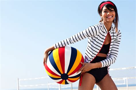 chanel iman diet and exercise cateaclysmic 5 ways to get fit stay healthy