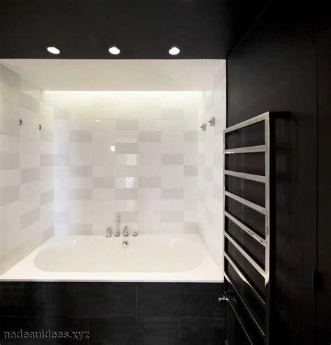 Idee Carrelage Salle De Bain 3886 by Idee Deco Salle De Bain Noir Et Blanc Ides