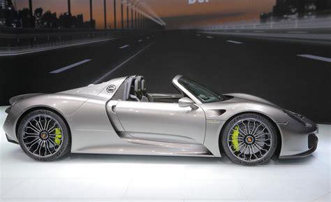 porsche spyder 2015 interior 2015 porsche 911 spyder car interior design