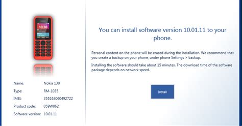 Iphone 4 5 6 Disassembling Tools Alat Servis Hp Smartphone Universal flash nokia 130 rm 1035 servis ponsel mataram flasher