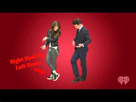 dance tutorial zendaya replay zendaya replay dance choreography fun easy to learn
