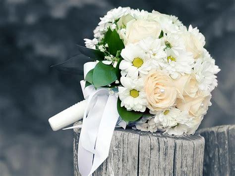 fiori della sposa significato di fiori e colori per il tuo bouquet da sposa