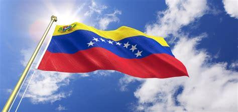 imagenes venezuela bandera fotos nuevas bandera venezuela imagui
