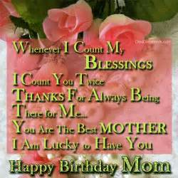 happy birthday mother religious quotes quotesgram