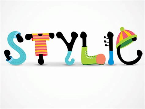free logo word design 5 ว ธ ค ดในงานออกแบบโลโก design365days