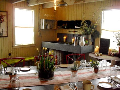 terrain home decor the eagle mountain house offers historic traditional style