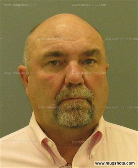 Ottawa County Mi Court Records Gregory Asquith Mugshot Gregory Asquith Arrest Ottawa County Mi