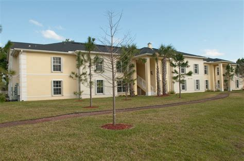 pierce county housing authority live oak villas 919 s 25th street fort pierce fl 34947 publichousing com