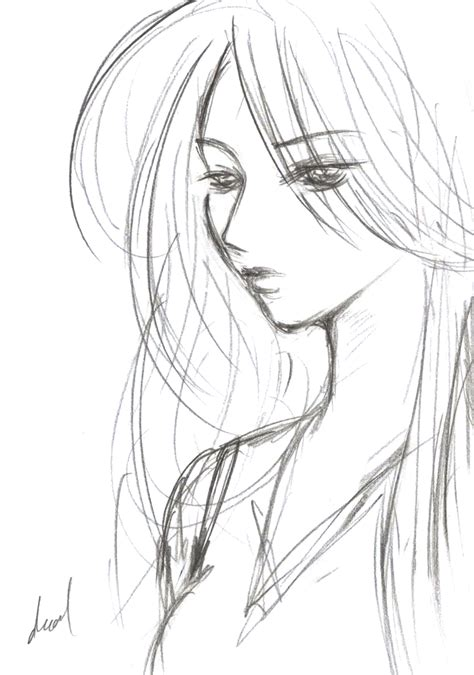 photos cute attitude images drawing art gallery girl sketch man made art pinterest girl sketch and