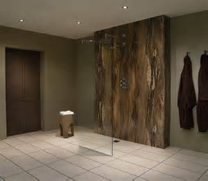 Bathroom Shower Wall Panels Nuance Shower Wall Panels Tri Anglia Designs