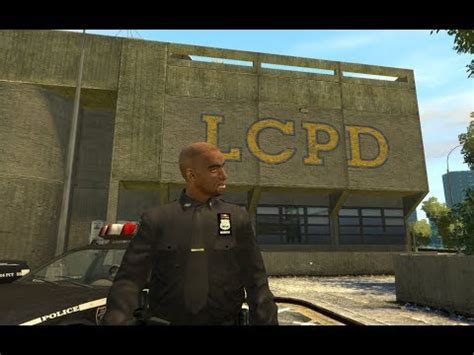 mod gta 5 xbox 360 police gta iv how to get a police uniform xbox 360 no mod gta