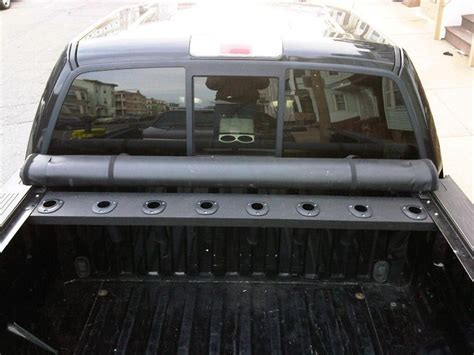 truck bed rod holder 1000 images about 2015 toyota tundra on pinterest
