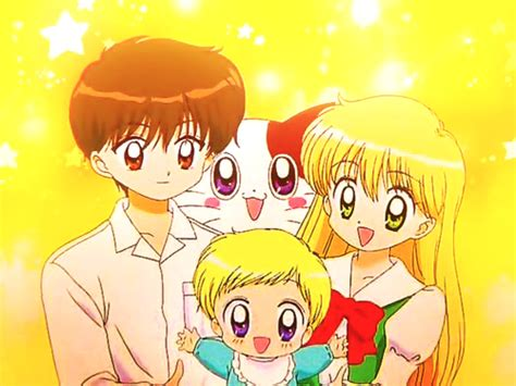 download film anime ufo baby dellahahahaaa film film kartun anime zaman dulu dan