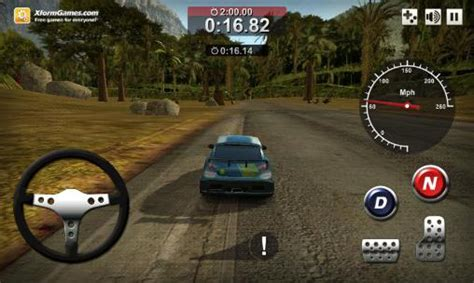Rally Point rally point 5 para android baixar gr 225 tis o jogo ponto de
