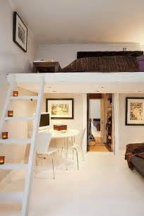 room decor small house:  awesome loft beds for small rooms house design and decor