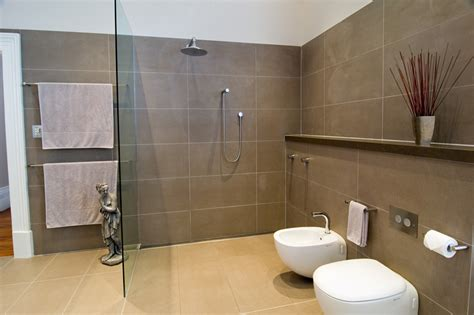 big bathrooms ideas bathroom ideas glass tile quincalleiraenkabul
