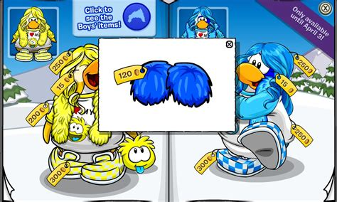club penguin old clothes jaymunk and taylorjane66 club penguin cheats march