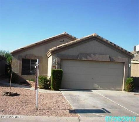 houses for sale in mesa az houses for sale in mesa az 28 images 1342 s salem mesa arizona 85206 bank