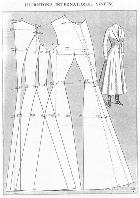 edwardian pattern drafting 1000 images about pattern drafting garment construction