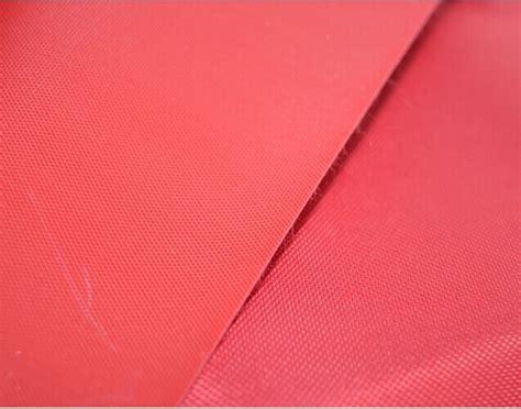 Pvc Awning Fabric by Awning Fabrics