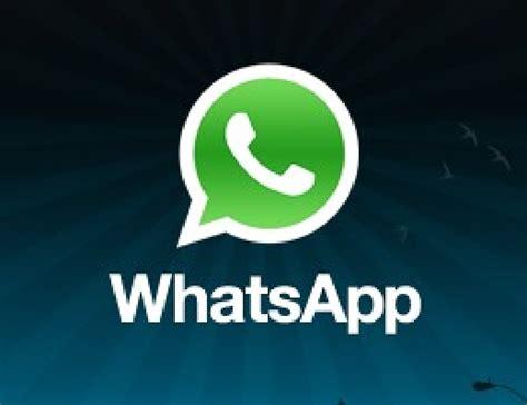 descargar whatsapp apk gratis vps hosting news - Whatsapp Apk Gratis
