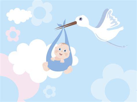 imagenes vintage bebes dibujos de beb 233 s para baby shower entre padres