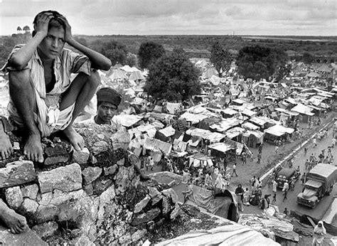ten cultures twenty lives refugee stories books asperezas margaret bourke white