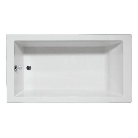 bathtub 72 x 32 americh wright 7232 tub 72 quot x 32 quot x 22 quot free shipping