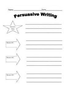 Persuasive Essay Template Elementary by Presvedčiv 233 P 237 Sanie P 237 Sanie And Graficky Prehľadn 233 Di 225 Re On