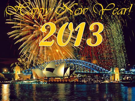 new year celebrations 2013 new year s in sydney celebration of new year 2013 in