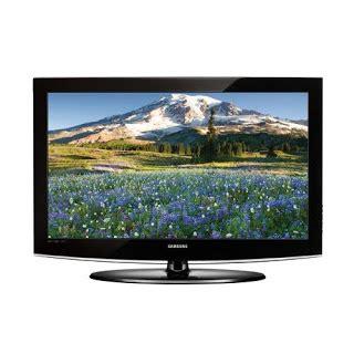 Tv Lcd Termurah Merek Cina service elektronik rumah tangga dan kantor meliputi