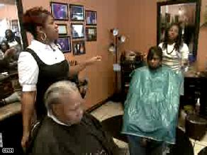 afro salons in chicago black women salons closing due to changing trends curly chic