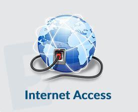 go section com expectel internet